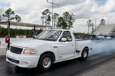 February 26, 2017-Evadale Raceway 'Triangle Speedshop'-TBP_9488-