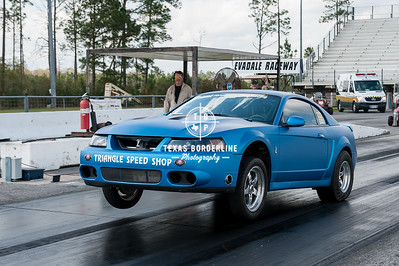 February 26, 2017-Evadale Raceway 'Triangle Speedshop'-TBP_9573-