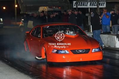 February 03, 2017-Evadale Raceway' Track Rental'-D3S_0449-