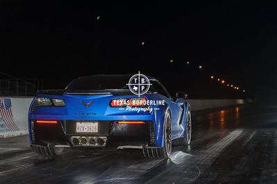 February 03, 2017-Evadale Raceway' Track Rental'-D3S_0405-