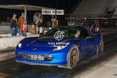 February 03, 2017-Evadale Raceway' Track Rental'-D3S_0439-