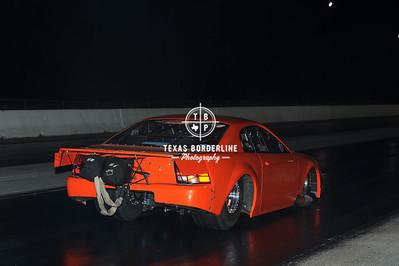 February 03, 2017-Evadale Raceway' Track Rental'-D3S_0450-