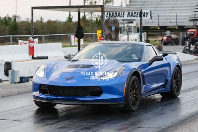 February 03, 2017-Evadale Raceway' Track Rental'-D3S_0391-