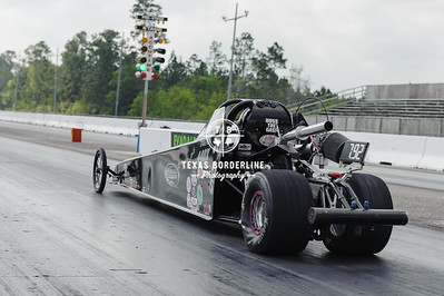 March 26, 2017-Evadale Raceway 'Bracket Racing'(D700)-TBP_0683-