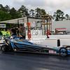 March 26, 2017-Evadale Raceway 'Bracket Racing'(D3S)-D3S_4102-