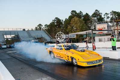 March 03, 2017-Evadale Raceway 'TAO Test and Tune'-TBP_9766-