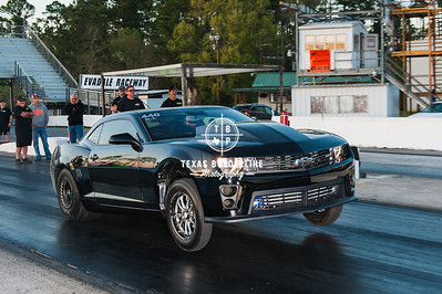 March 03, 2017-Evadale Raceway 'TAO Test and Tune'-TBP_9775-
