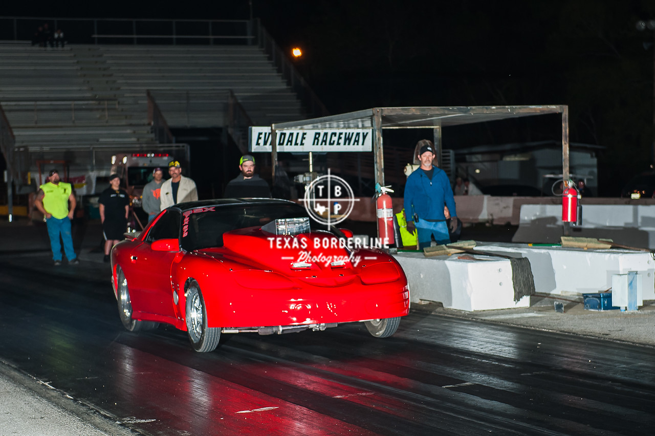 March 03, 2017-Evadale Raceway 'TAO Test and Tune'-TBP_9837-