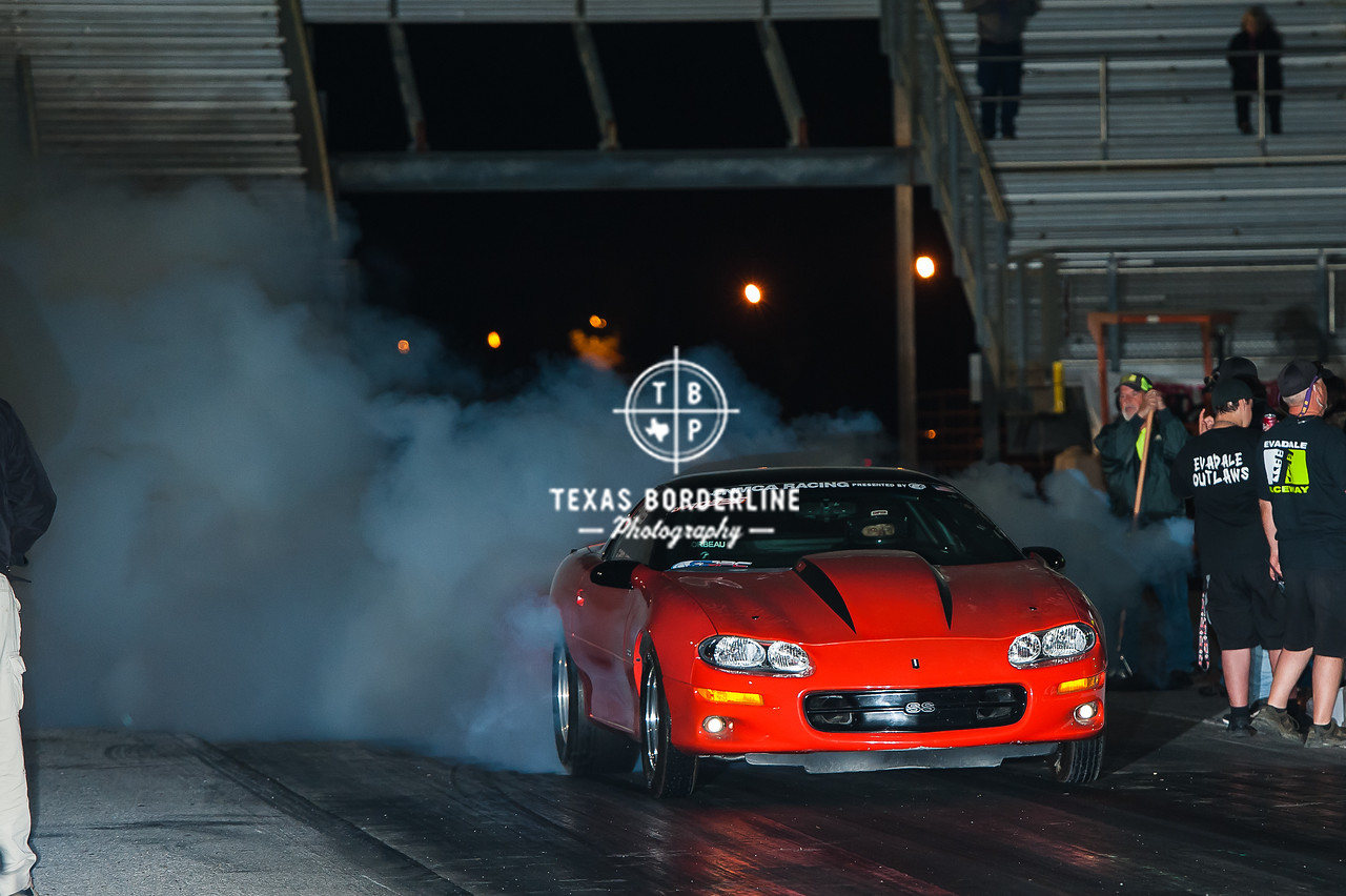March 03, 2017-Evadale Raceway 'TAO Test and Tune'-TBP_9881-