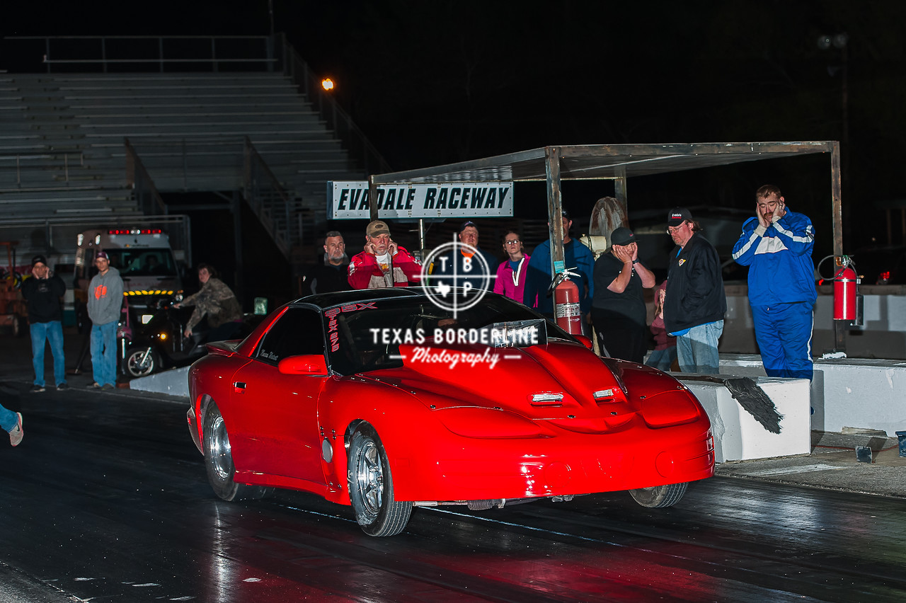 March 03, 2017-Evadale Raceway 'TAO Test and Tune'-TBP_9903-