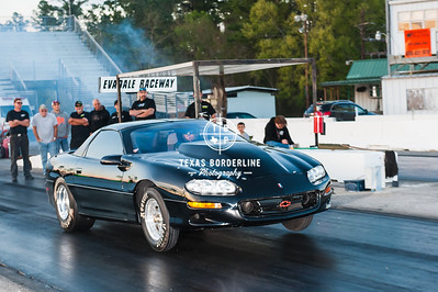 March 03, 2017-Evadale Raceway 'TAO Test and Tune'-TBP_9784-