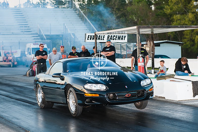 March 03, 2017-Evadale Raceway 'TAO Test and Tune'-TBP_9783-