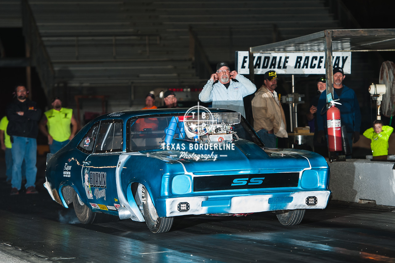 March 03, 2017-Evadale Raceway 'TAO Test and Tune'-TBP_9864-