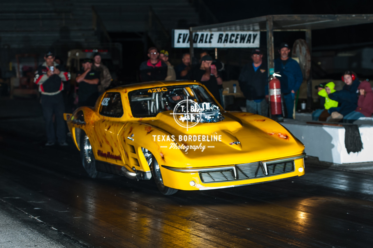 March 03, 2017-Evadale Raceway 'TAO Test and Tune'-TBP_9948-
