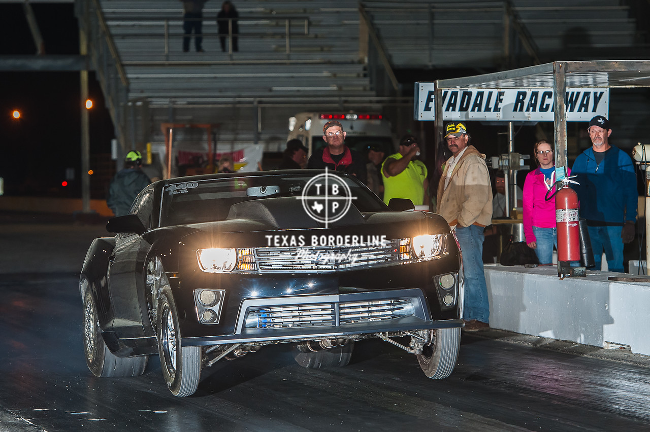 March 03, 2017-Evadale Raceway 'TAO Test and Tune'-TBP_9879-