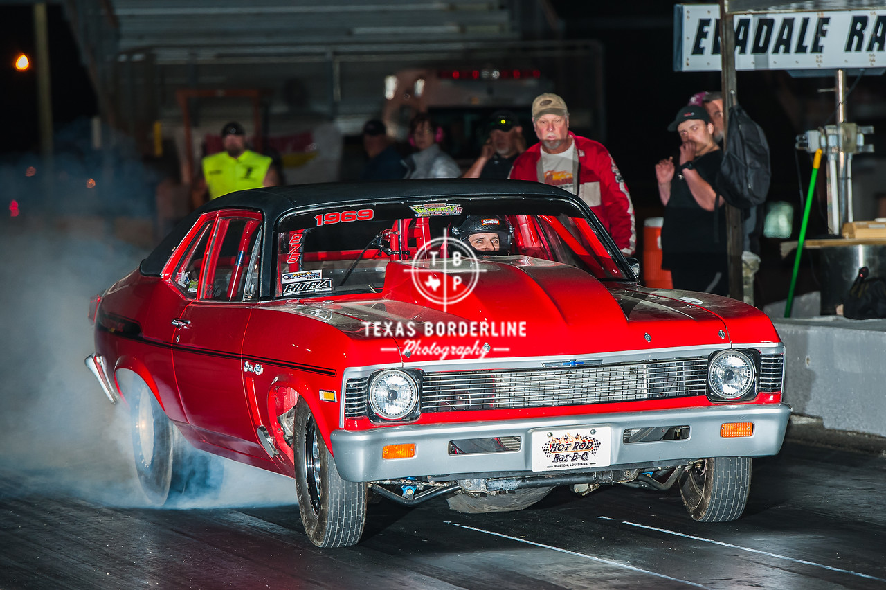 March 03, 2017-Evadale Raceway 'TAO Test and Tune'-TBP_9897-