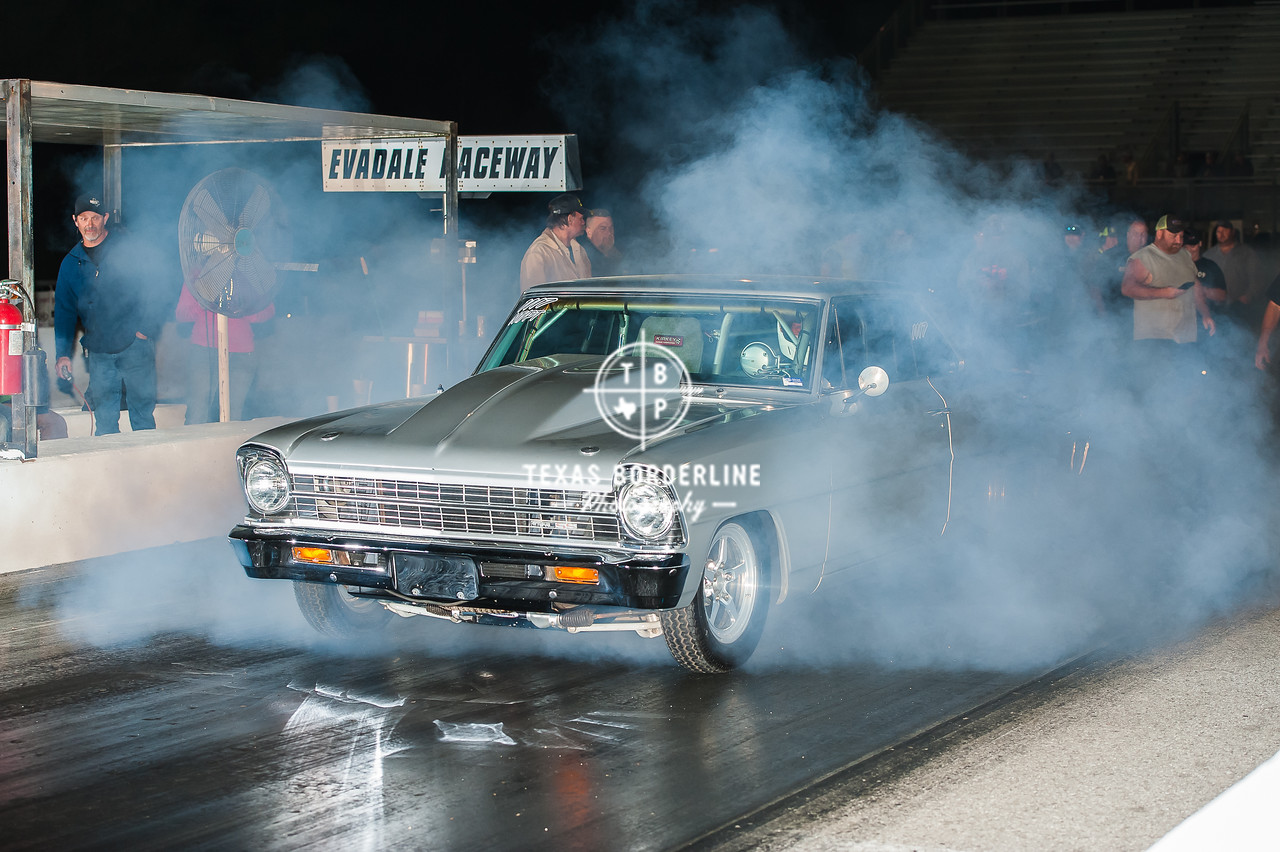 March 03, 2017-Evadale Raceway 'TAO Test and Tune'-TBP_9922-