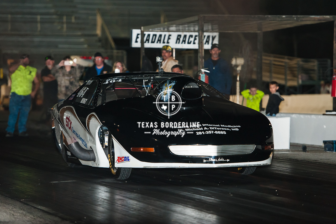 March 03, 2017-Evadale Raceway 'TAO Test and Tune'-TBP_9862-