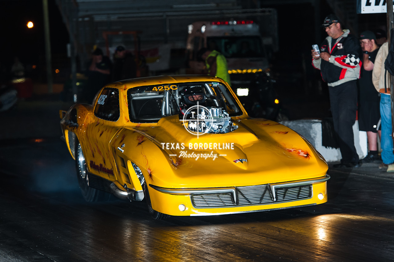 March 03, 2017-Evadale Raceway 'TAO Test and Tune'-TBP_9943-