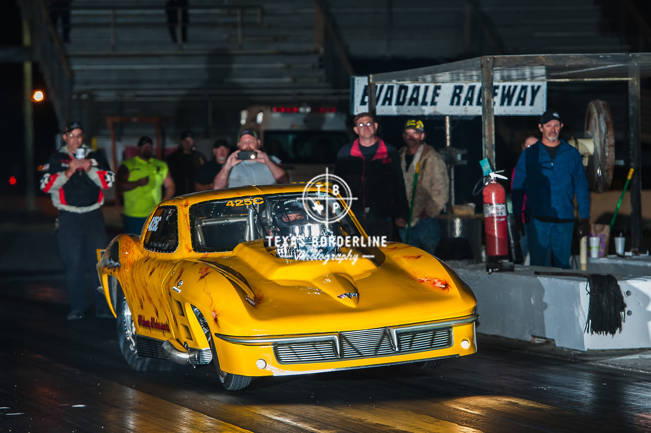 March 03, 2017-Evadale Raceway 'TAO Test and Tune'-TBP_9874-