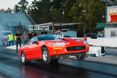 March 03, 2017-Evadale Raceway 'TAO Test and Tune'-TBP_9795-
