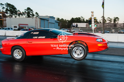 March 03, 2017-Evadale Raceway 'TAO Test and Tune'-TBP_9797-