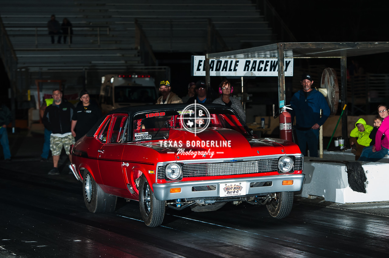 March 03, 2017-Evadale Raceway 'TAO Test and Tune'-TBP_9899-