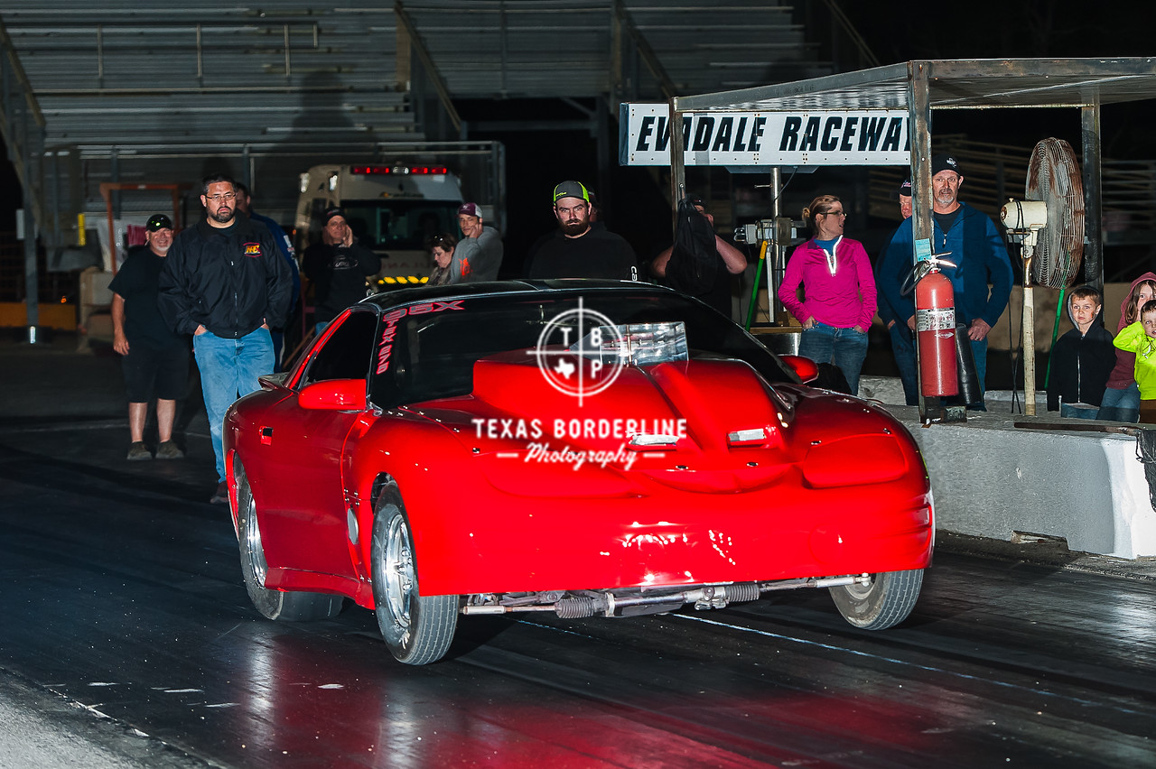 March 03, 2017-Evadale Raceway 'TAO Test and Tune'-TBP_9901-