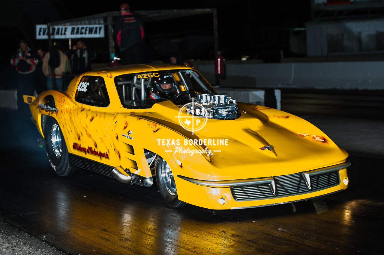 March 03, 2017-Evadale Raceway 'TAO Test and Tune'-TBP_9944-