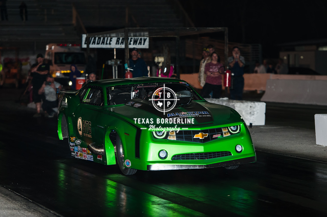 March 03, 2017-Evadale Raceway 'TAO Test and Tune'-TBP_9871-
