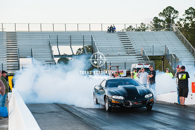 March 03, 2017-Evadale Raceway 'TAO Test and Tune'-TBP_9781-