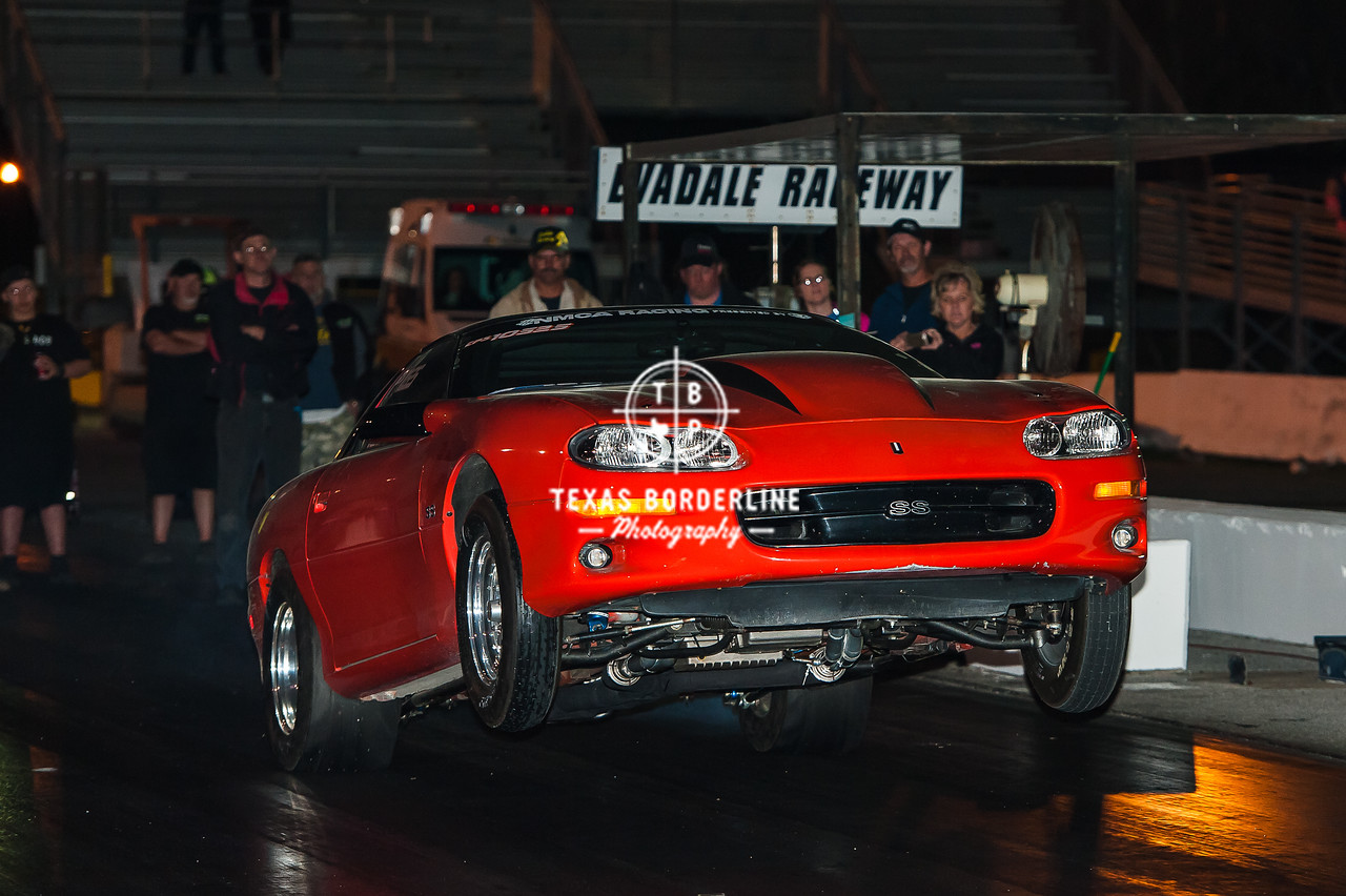 March 03, 2017-Evadale Raceway 'TAO Test and Tune'-TBP_9884-