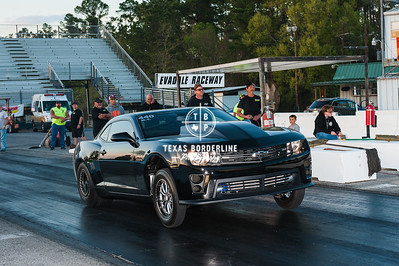 March 03, 2017-Evadale Raceway 'TAO Test and Tune'-TBP_9774-