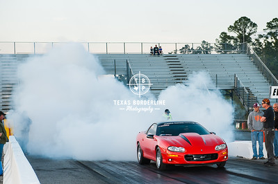 March 03, 2017-Evadale Raceway 'TAO Test and Tune'-TBP_9792-