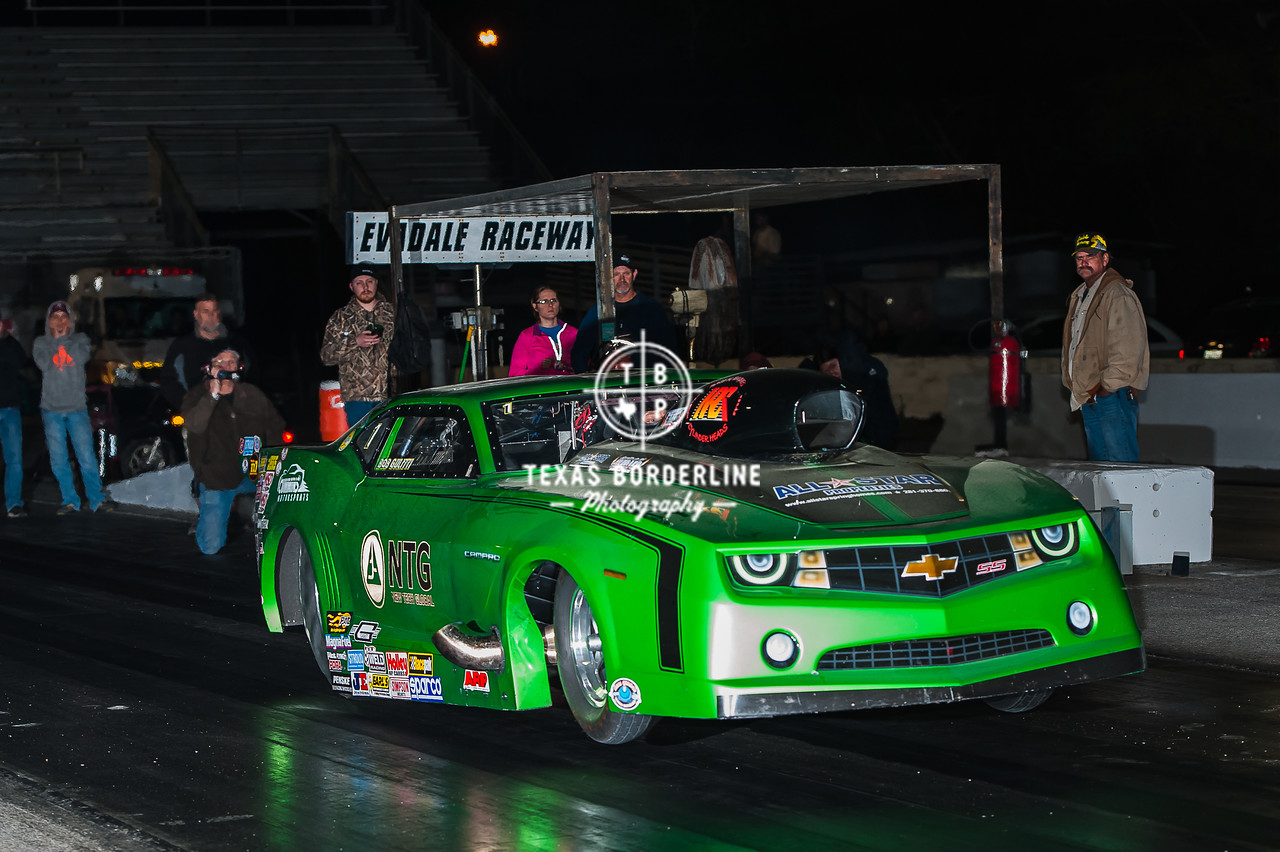 March 03, 2017-Evadale Raceway 'TAO Test and Tune'-TBP_9917-