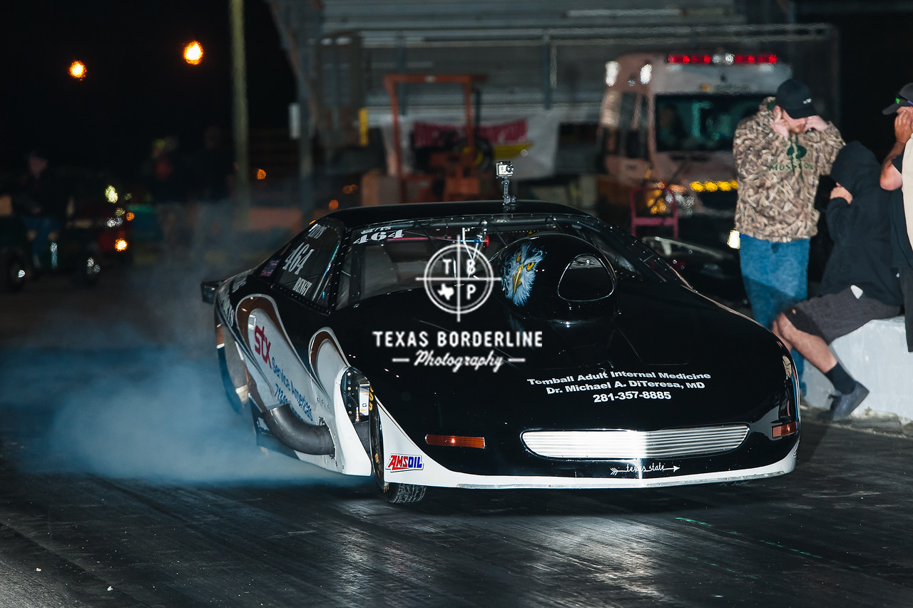 March 03, 2017-Evadale Raceway 'TAO Test and Tune'-TBP_9950-