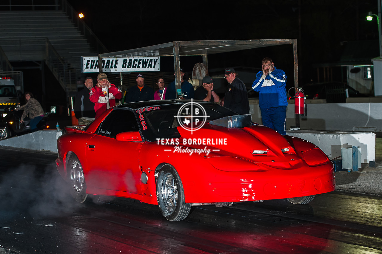 March 03, 2017-Evadale Raceway 'TAO Test and Tune'-TBP_9904-