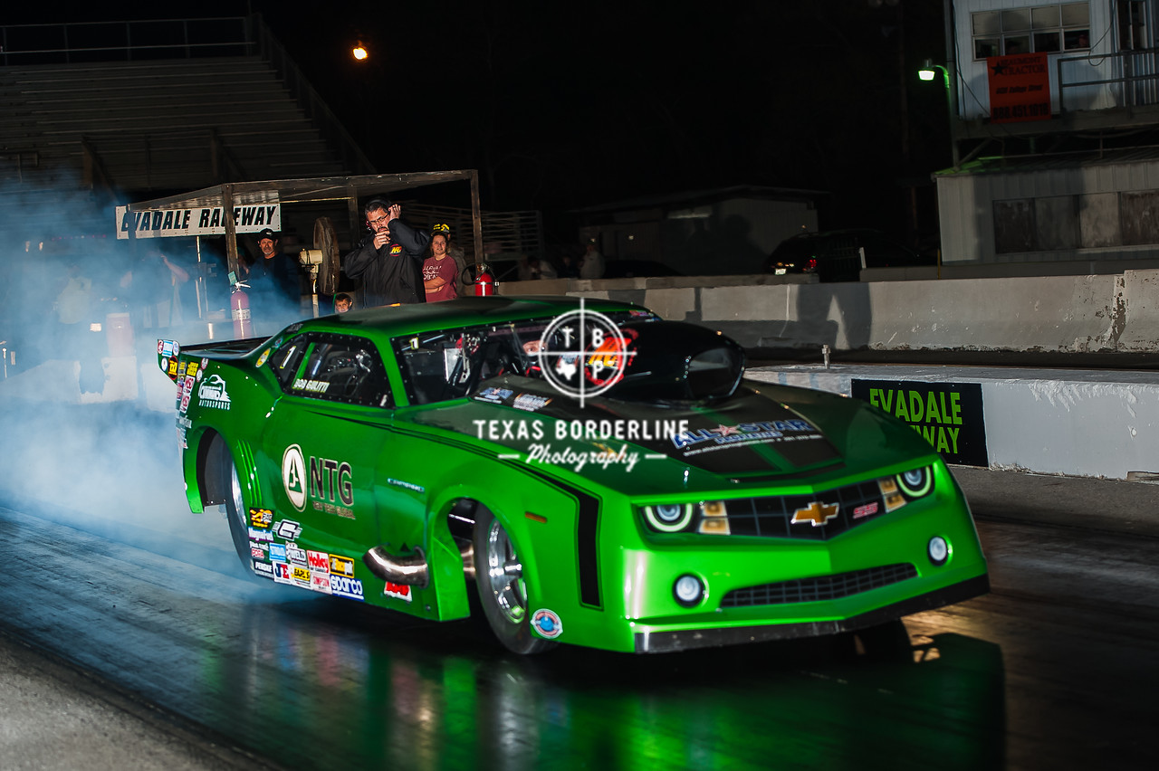 March 03, 2017-Evadale Raceway 'TAO Test and Tune'-TBP_9868-