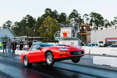March 03, 2017-Evadale Raceway 'TAO Test and Tune'-TBP_9796-