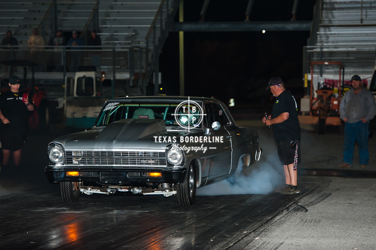 March 03, 2017-Evadale Raceway 'TAO Test and Tune'-TBP_9920-