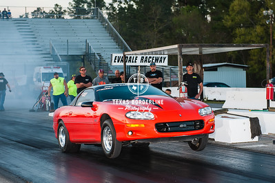 March 03, 2017-Evadale Raceway 'TAO Test and Tune'-TBP_9794-