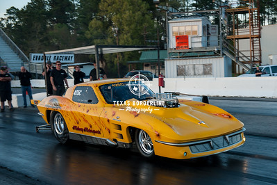 March 03, 2017-Evadale Raceway 'TAO Test and Tune'-TBP_9769-