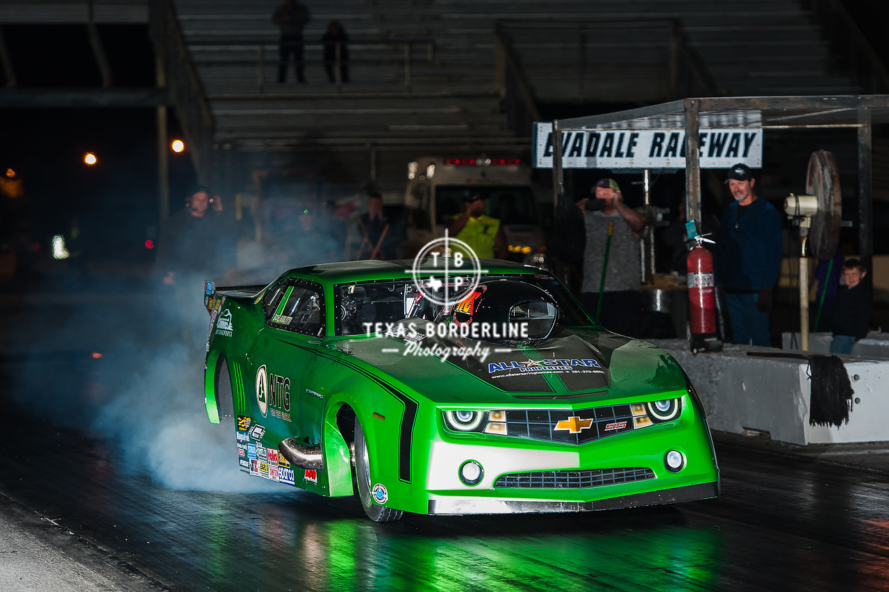 March 03, 2017-Evadale Raceway 'TAO Test and Tune'-TBP_9867-