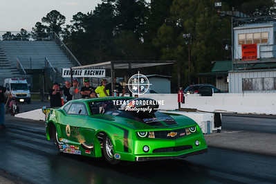 March 03, 2017-Evadale Raceway 'TAO Test and Tune'-TBP_9809-