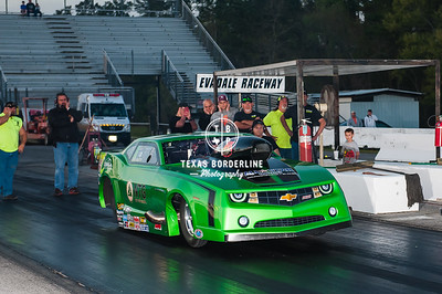 March 03, 2017-Evadale Raceway 'TAO Test and Tune'-TBP_9808-