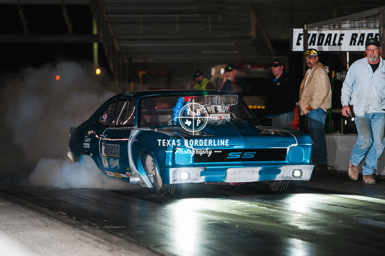 March 03, 2017-Evadale Raceway 'TAO Test and Tune'-TBP_9863-