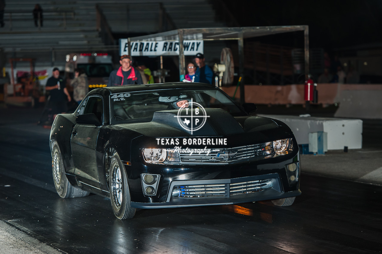 March 03, 2017-Evadale Raceway 'TAO Test and Tune'-TBP_9878-