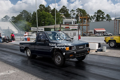 April 15, 2017-Evadale Raceway 'Bracket Races'-D5S_2090-