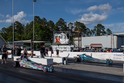 April 15, 2017-Evadale Raceway 'Bracket Races'-D5S_2496-