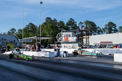 April 15, 2017-Evadale Raceway 'Bracket Races'-D5S_2585-